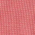 Baby & Kids: Long Sleeve Sale: Pink Ralph Lauren Childrenswear Knit Top Girls 4-6x