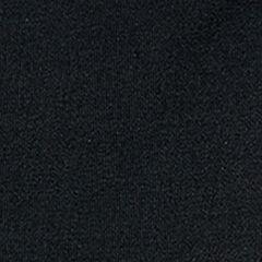 Baby & Kids: Ralph Lauren Childrenswear All Dressed Up: Collection Black Ralph Lauren Childrenswear Jersey Long-Sleeve Dress Girls 4-6x