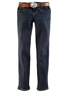 Ralph Lauren Childrenswear Bowery Skinny Jean Girls 7-16