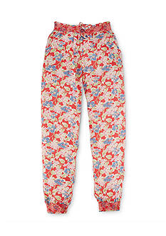 Ralph Lauren Childrenswear Floral Pants Girls 7-16