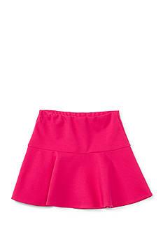 Ralph Lauren Childrenswear Ponte Skirt Girls 7-16
