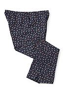Ralph Lauren Childrenswear Floral Legging Girls