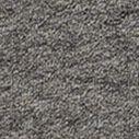 Girls Pants: Pepper Heather Ralph Lauren Childrenswear Cotton-Blend Terry Jogger Pant Girls 7-16