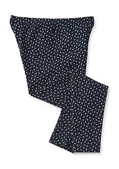 Ralph Lauren Childrenswear Floral Leggings Girls 7-16