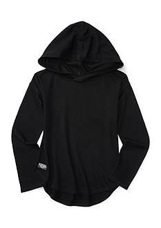 Ralph Lauren Childrenswear Jersey Hoodie Girls 7-16