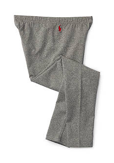 Ralph Lauren Childrenswear Stretch Jersey Legging girls 7-16