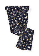 Ralph Lauren Childrenswear Floral Jersey Leggings
