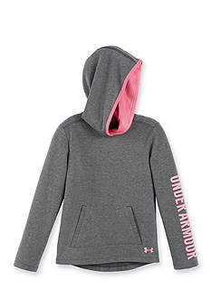 Under Armour Pullover Girls 4-6x