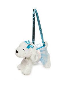 Capelli New York Cockapoo Puppy Bag