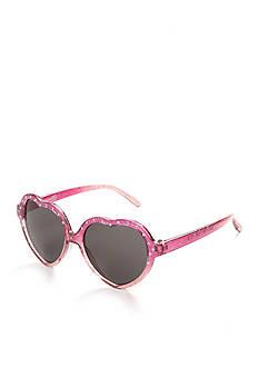 Capelli New York Heart Glasses Girls 4-6x