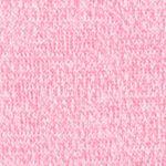 Girl Clothes: Socks: Pink Combo Capelli New York 2-Pack Super Soft Knee High Socks