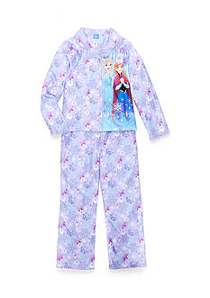 Disney® 2-Piece Frozen Sister Magic Pajama Set Girls 4-16