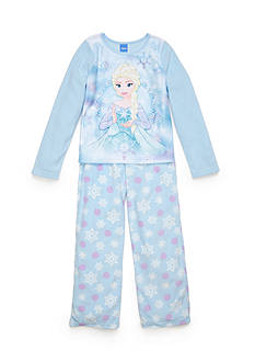 Disney® 2-Piece Frozen Pajama Set Girls 4-16