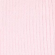 Baby & Kids: J Khaki™ Girls: Pink J Khaki™ Ruffle Turn Cuff Sock Girls 4-16
