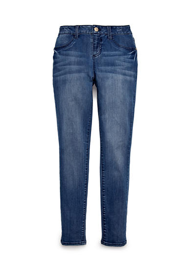 J. Khaki® Jean Jeggings Girls 7-16
