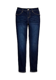 J Khaki™ Jeggings Girls 7-16