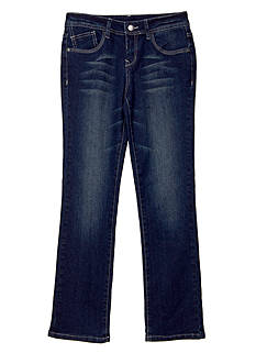 J Khaki™ Pocket Denim Pant Girls 7-16