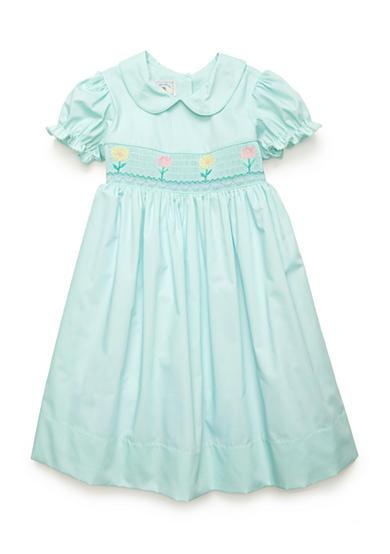 Little Girls Dresses Belk