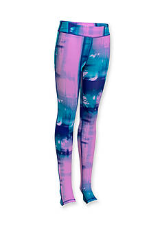 Under Armour® Finale Yoga Leggings Girls 7-16