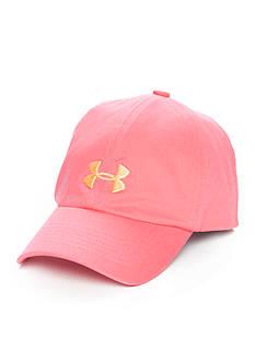 Under Armour® Armour Cap