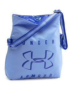 Under Armour® Crossbody Bag
