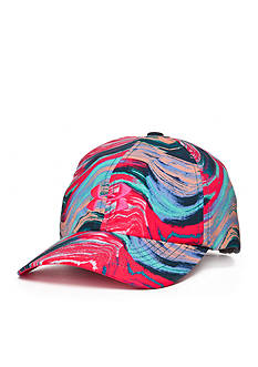 Under Armour® Printed Armour Cap Girls 7-16