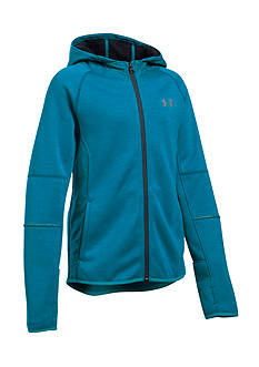 Under Armour® Storm Sweater Jacket Girls 7-16