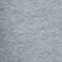 Kids Under Armour®: True Gray Heather/Black Under Armour Favorite Fleece Capri Pants Girls 7-16