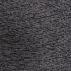 Girls 7-16 Size Activewear: Carbon Heather/Steel Under Armour Studio Pants Girls 7-16