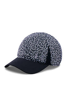 Under Armour® Shadow Cap