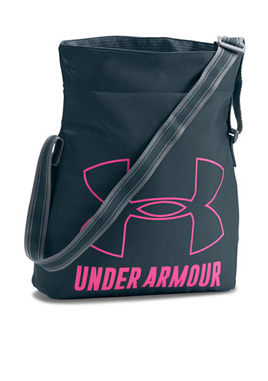 Under Armour® Crossbody Tote Girls Accessories