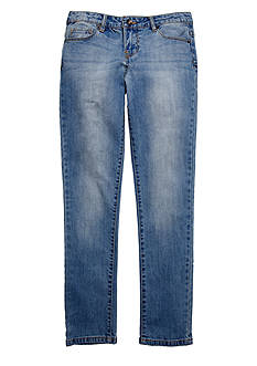 Lucky Brand Cate Skinny Jeans Girls 7-16