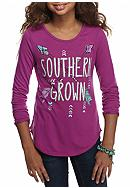 Red Camel® Southern and Proud Top Girls 7-16