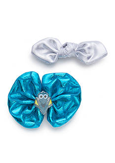 Finding Dory 2-Pack Mermaid Salon Bows
