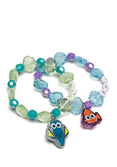 Finding Dory BFF Bracelet Set