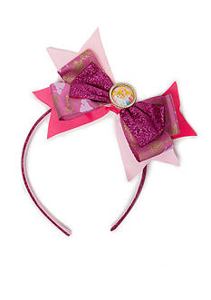 Disney Princess™ Multi Bow Character Headband
