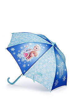 Disney Frozen Sisters Umbrella