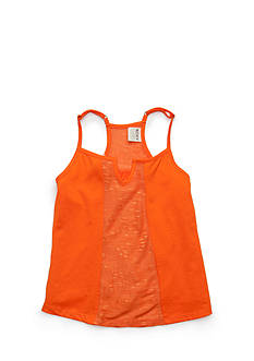 Roxy Girls™ Crochet Tank Top Girls 7-16