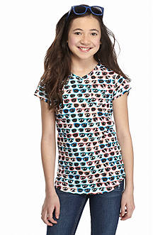 Roxy Girls™ Cool Shades Top Girls 7-16