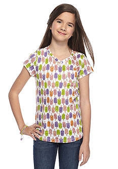 Roxy Girls™ Icy Treat Top Girls 7-16