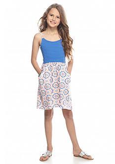 Roxy Girls™ Norfolk Island Dress Girls 7-16