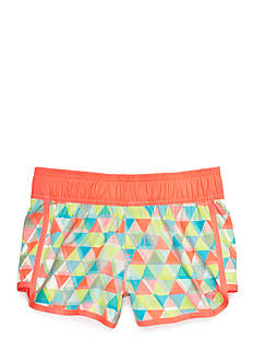 Roxy Girls™ Island Tiles Board Shorts Girls 7-16