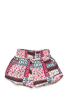 tempted™ Printed Shorts Girls 7-16