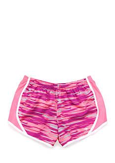 JK Tech™ Space Dye Shorts Girls 7-16