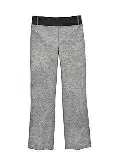 JK Tech™ Yoga Pants Girls 7-16