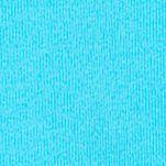 Little Girls Sportswear: Caribe Turquoise JK Tech™ Solid Yoga Capri Pants Girls 4-6x