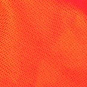 Girls 4-6x Activewear Shorts Sale: Coral Fire JK Tech™ Solid Mesh Shorts Girls 4-6x