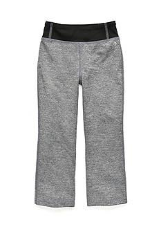 JK Tech™ Yoga Pants Girls 4-6x