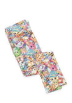 Shopkins™ Character Bunch Leggings Girls 4-16
