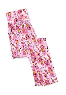 Shopkins™ Shopkins Lippy Leggings Girls 4-16